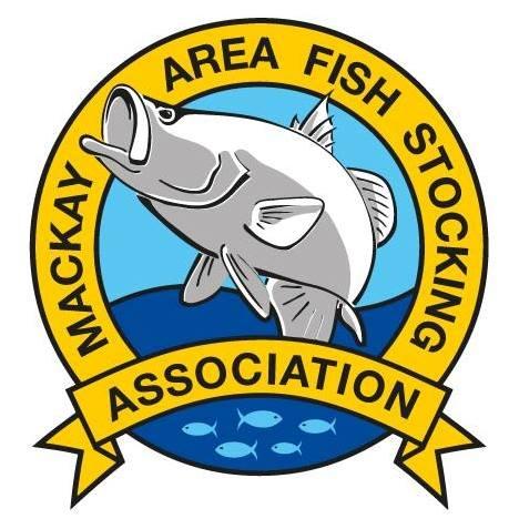 Mackay Area Fish Stocking Association