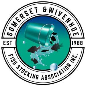 Somerset & Wivenhoe Fish Stocking Assn